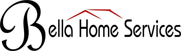 Bella Home Services