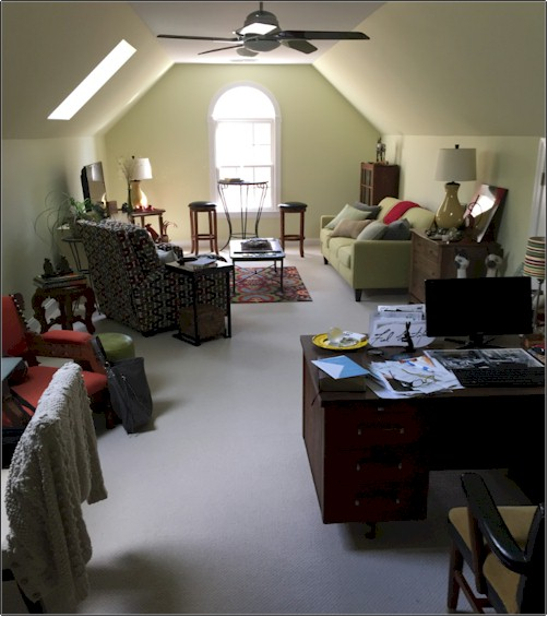 After-Bonus Room